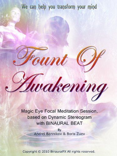 #Amazon #Meditation #Magic ♥ http://www.amazon.com/s/?url=search-alias%3Daps&field-keywords=Meditation+Magic&ref=nb_sb_noss