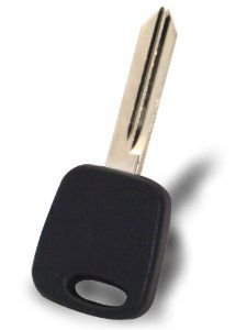 1997 97 Ford Expedition Uncut Transponder Key By Ford 6 93 High Security Chip Key By Now Most People Know Chip Key Lincoln Town Car Best Face Products