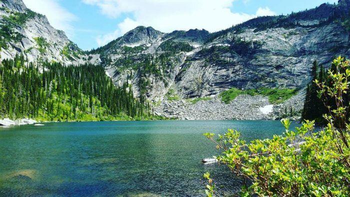 5 Must Do Adventures Near Sun Valley Idaho Sun Valley Idaho Explore Idaho Idaho Travel