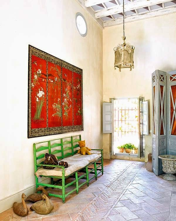 h_Mediterranean_style_home_spanish_traditional_home_decor_41jpg