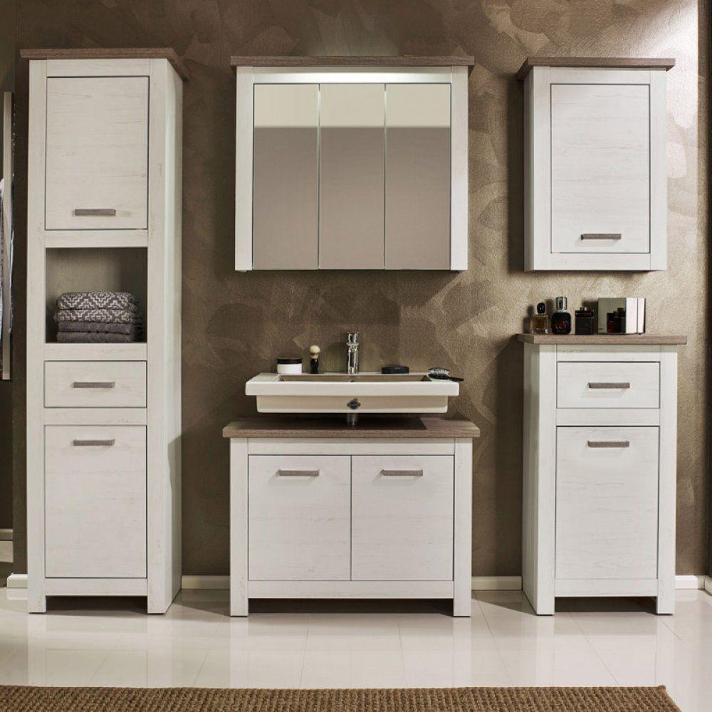 online badm bel badm bel komplettset aloha badm bel. Black Bedroom Furniture Sets. Home Design Ideas