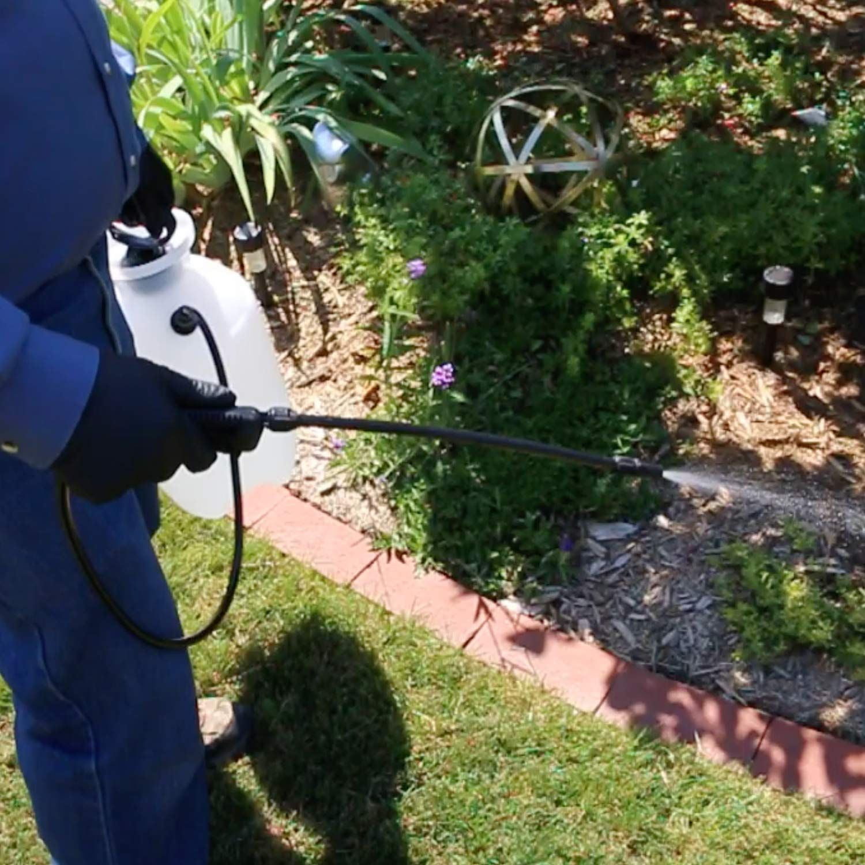 Chapin International 20000 Garden Sprayer Lawn And Garden Chapin Sprayers