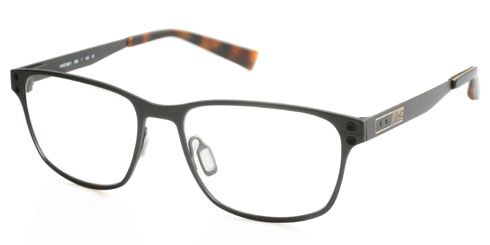 22b7013f18 Nike 8201 069 Prescription Glasses