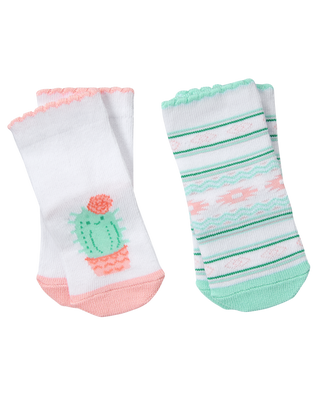 8588c2cf8 Gymboree New SKUs - 3 27 17 Cute Socks