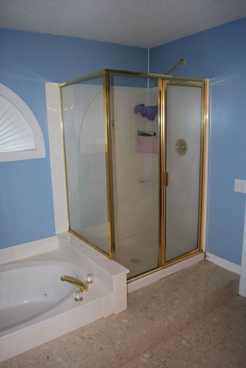 Bathroom Remodels Before and After BathroomMakeoversSouthBend.com
