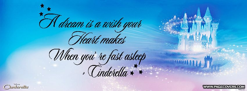 Disney Cover Pics For Facebook Twitter Timeline Covers Quotes