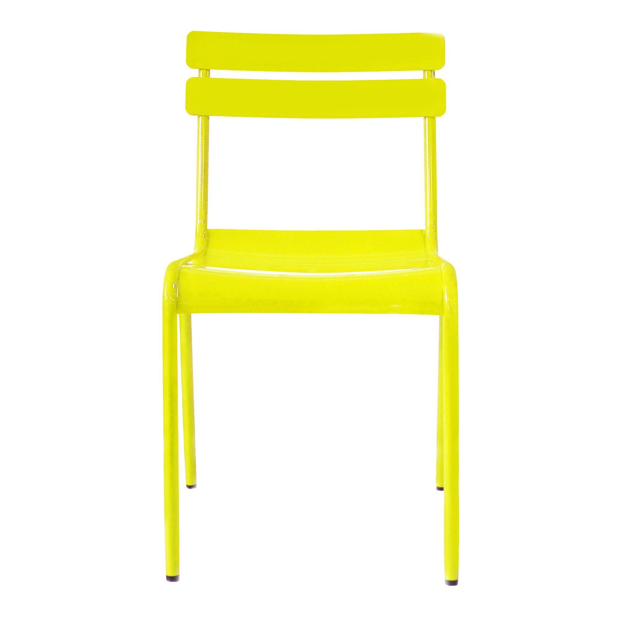 Gordman Accent Chairs.Gordon Side Chair Products Side Chairs Chair Yellow Accent Chairs