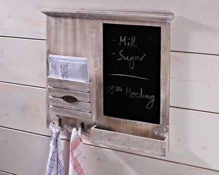 Für die Küche, dänisches Bettenlager | Holztafeln, Esszimmer ...