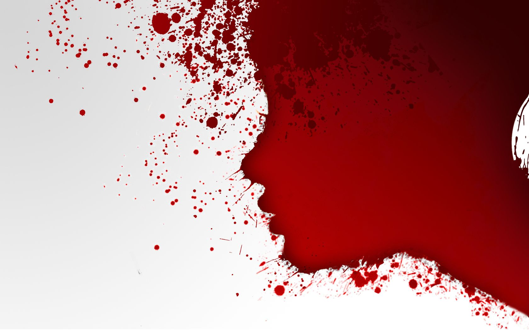 Wallpaper a blood wallpapers - Bloody Backgrounds Wallpaper 1280 959 Bloody Wallpapers 38 Wallpapers Adorable Wallpapers