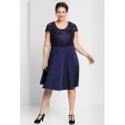 Reduzierte Festliche Kleider für Damen