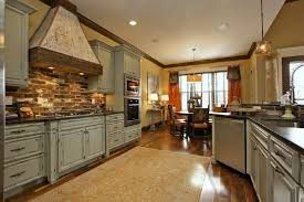 I want to do this to our kitchen.