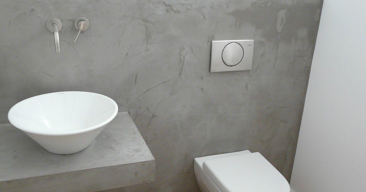 Badezimmer Preisbeispiele ~ Beton cire beton floor preise betonoptik microtopping kosten