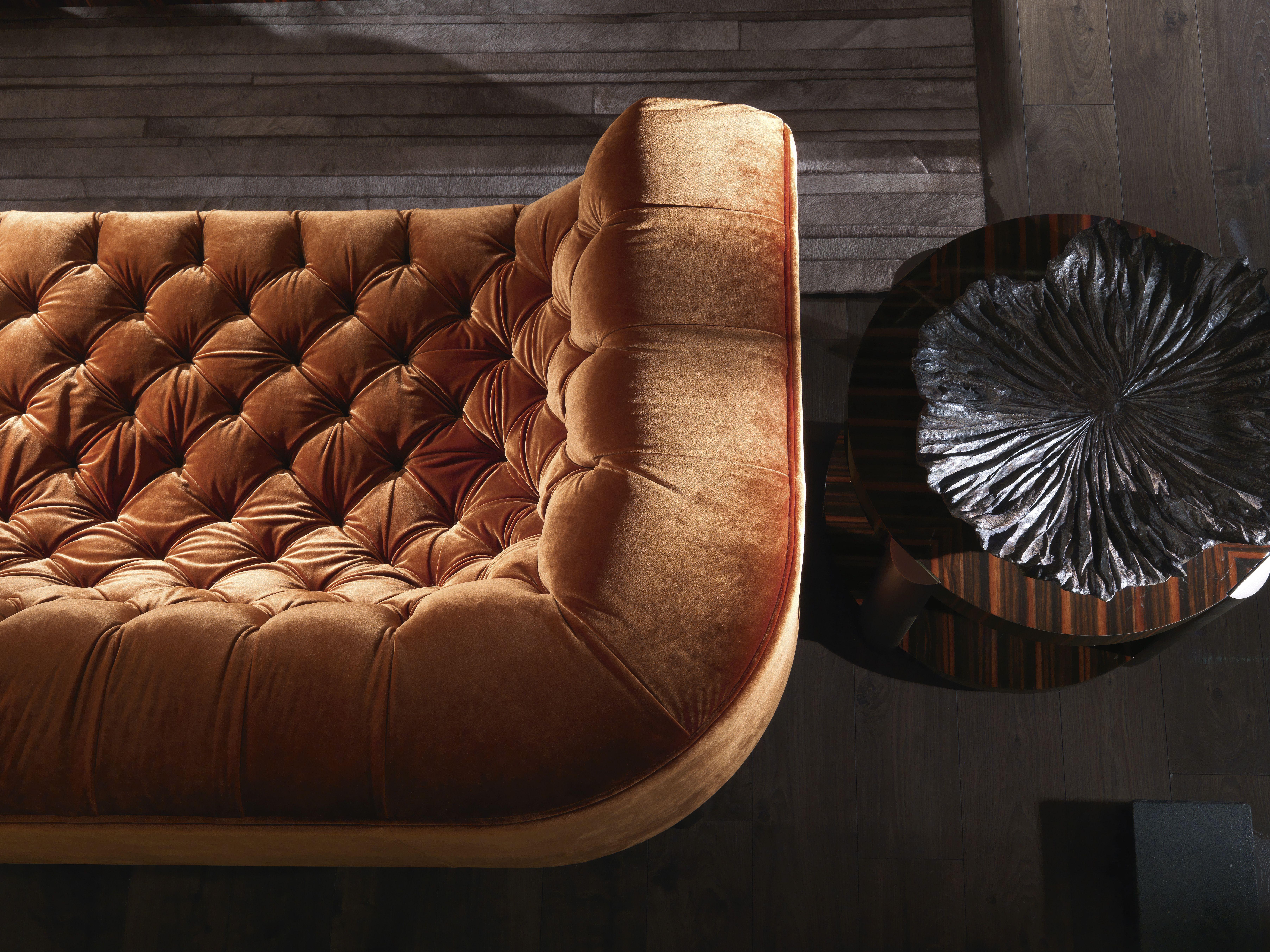 Roberto Cavalli Sofa Interiors Interiorsstylist Robertocavalliinteriors Hotel Furniture Luxury Interior Furniture