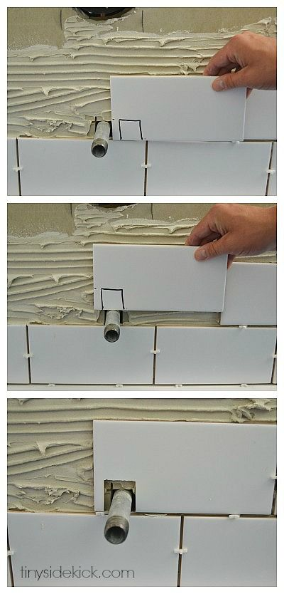 wall tub how to tile a tub surround tubs walls and bath