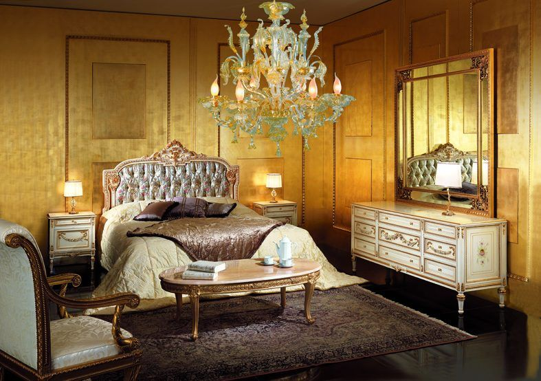 Venetian Style venetian style bedroom - https://bedroom-design-2017
