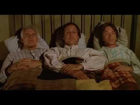 os tres amigos filme completo dublado