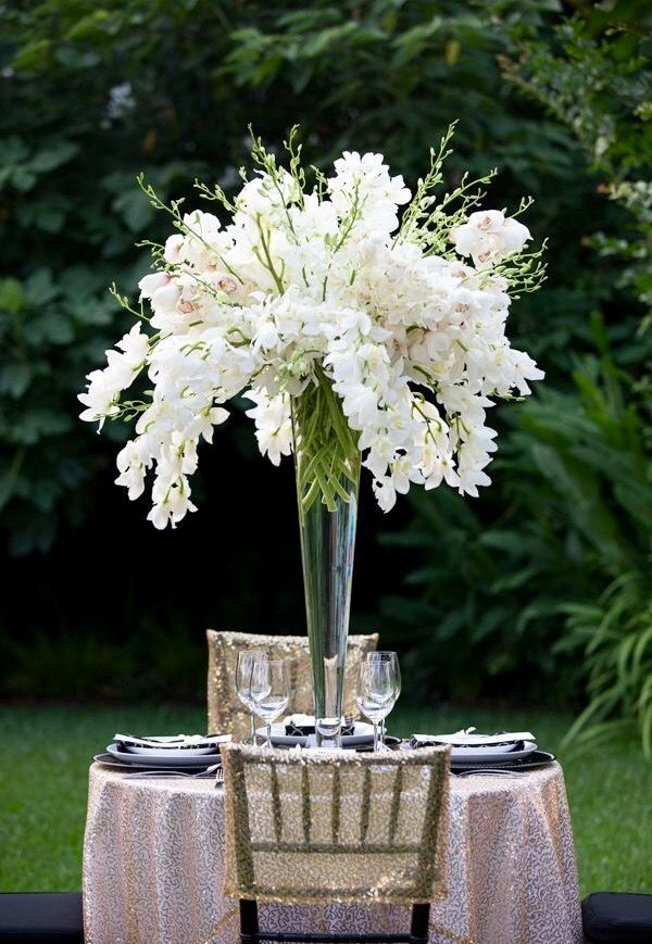 Flask Glass Vase Wholesale In Toronto By Canexcelglass For