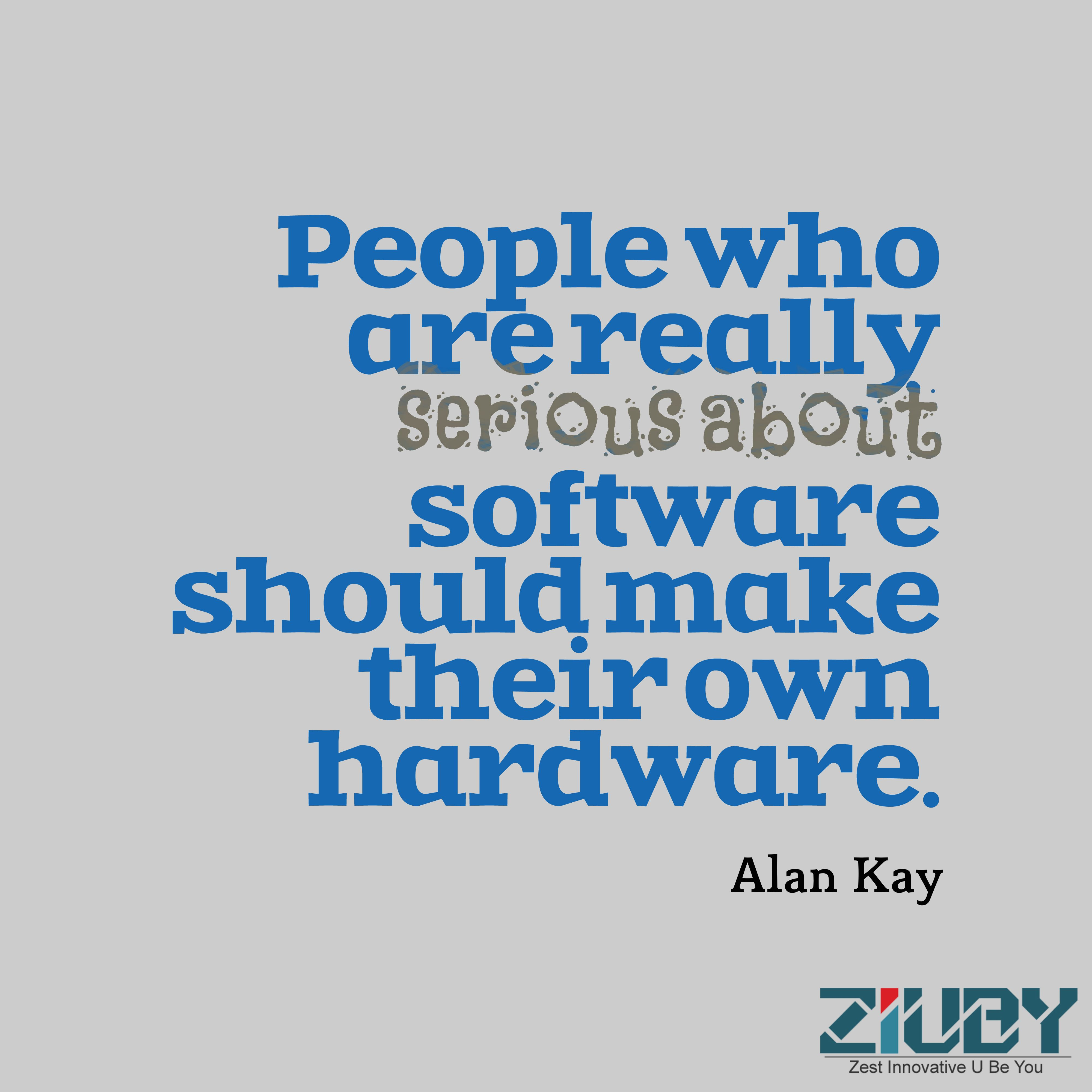 Web Development Quotes Ziuby Quotes Httpwww.ziuby  Computer  Softwares