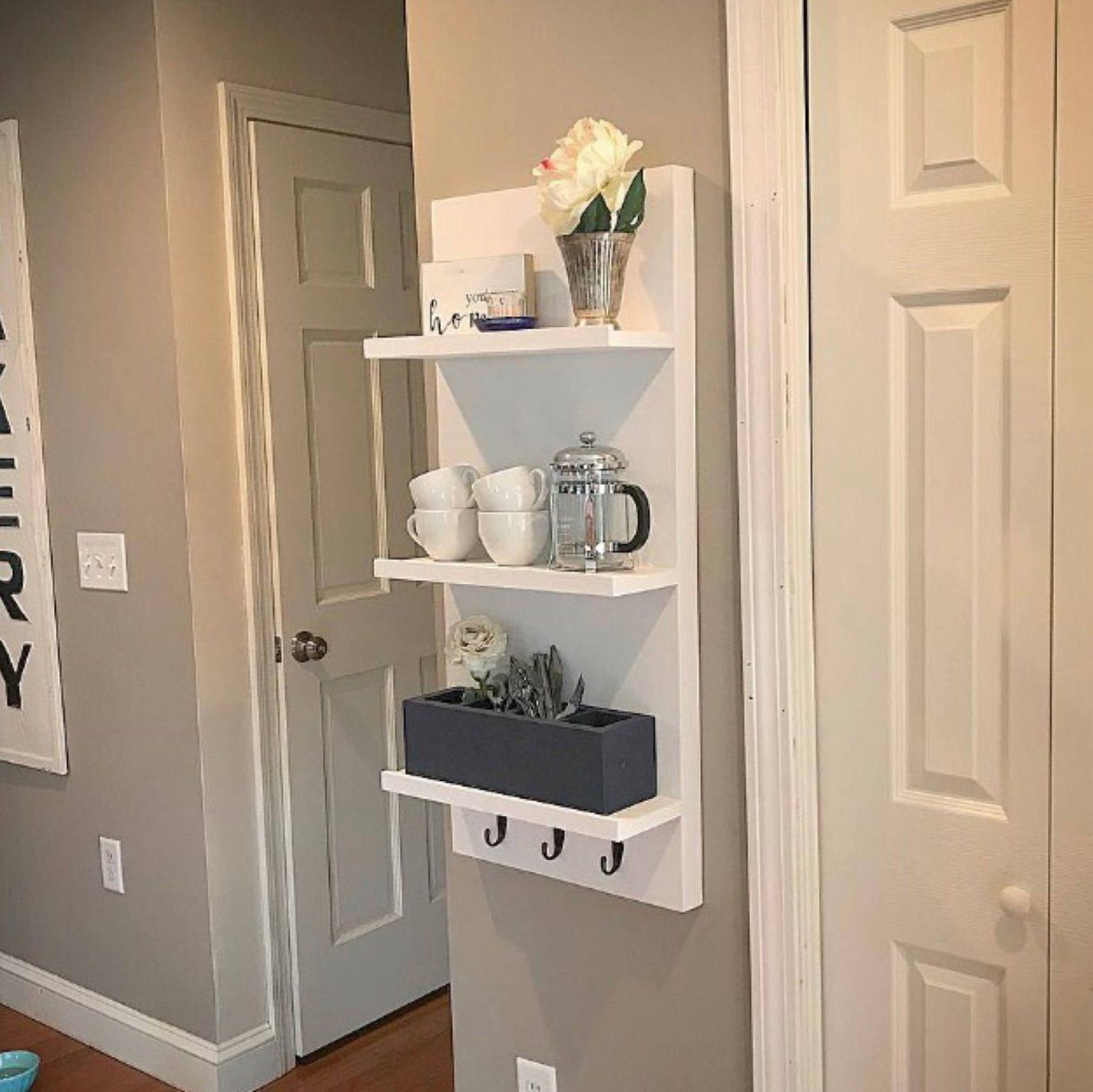 Stylish Storage Ideas For Small Bedrooms: Are You In Need Of Some Genius Bedroom Storage Ideas