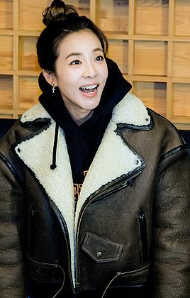 2NE1 투애니원 || Dara 다라