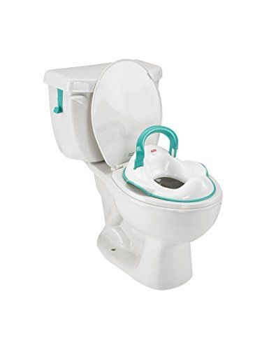 Fisherprice The Perfect Potty Ring You Can Find Out More