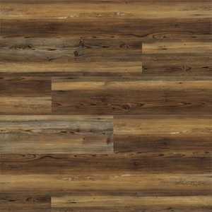 Buy Marquis Whispering Pines Aleppo Fir 9 Sku 91084 03 A Wonderfulvirgin Pvc Hardwood Floor By Marquis 7mm T Luxury Vinyl Luxury Vinyl Flooring Carpet Shops