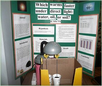 easy science fair projects for th graders google search  easy science fair projects for 8th graders google search