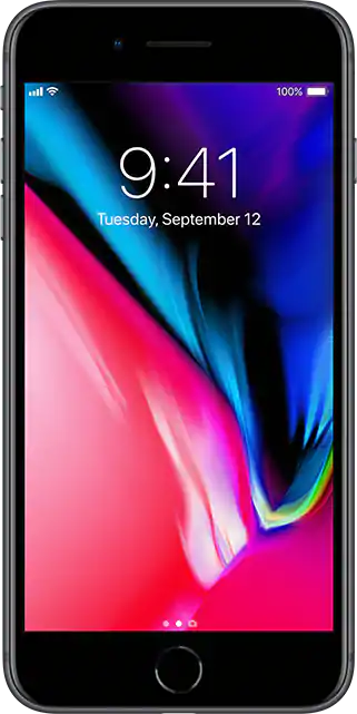 Apple Iphone 8 Plus Price Specs Reviews At T Apple Iphone Iphone 8 Plus Iphone