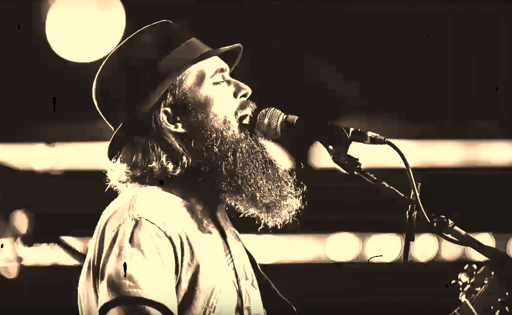 Remember When Cody Jinks Covered Pink Floyd's