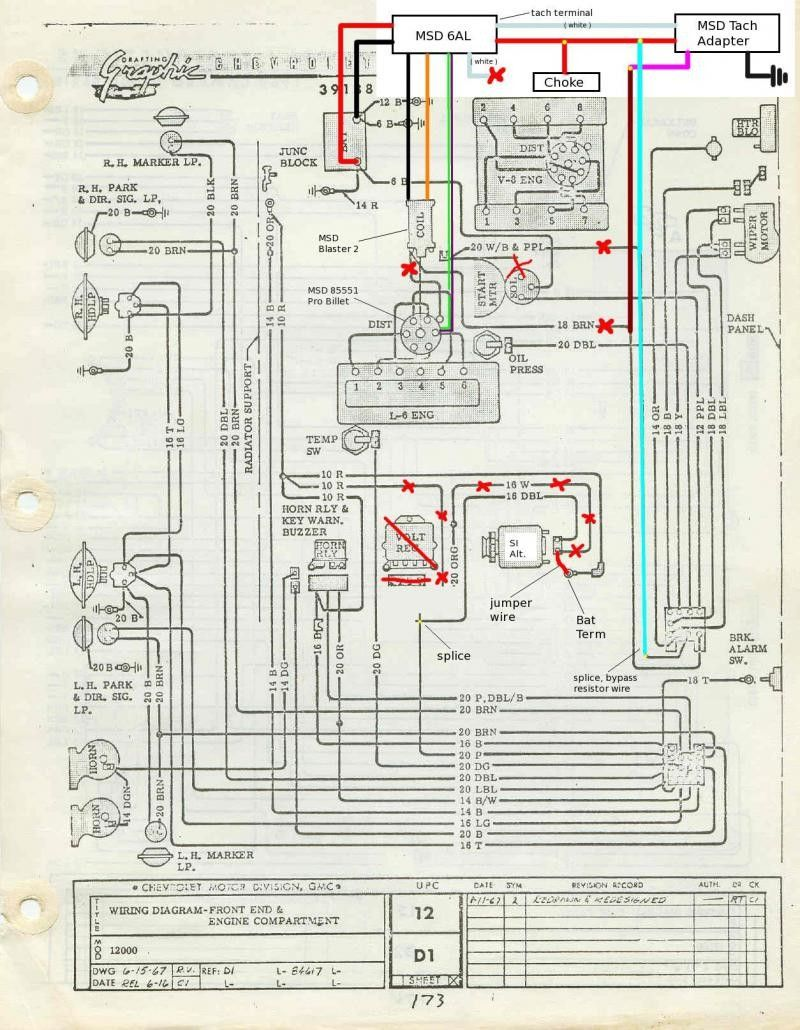 New 68 Camaro Wiring Diagram In 2020 Camaro Engine 1968 Camaro Camaro
