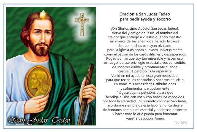 33 Ideas De San Benito San Benito Oraciones Poderosas Oraciones