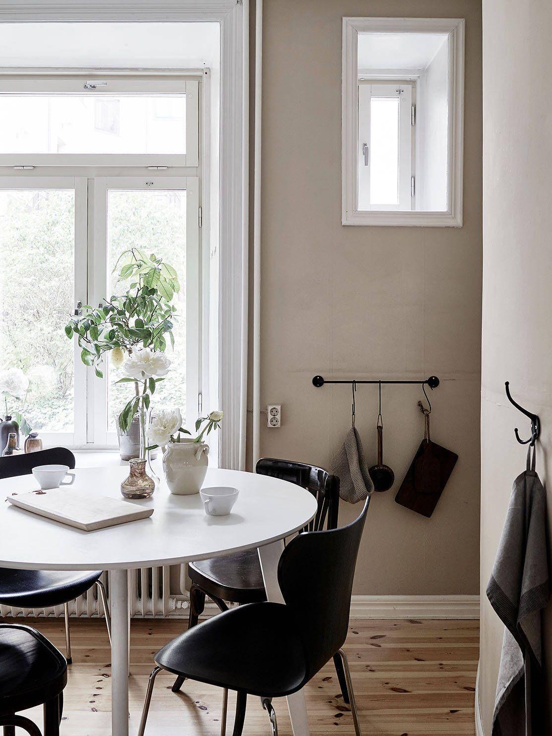 Style and Create u2014 Inspiring apartment via