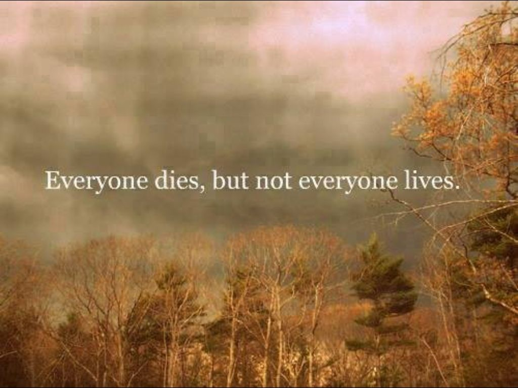 Famous Short Life Quotes Fresh Famous Short Quotes About Life And Death