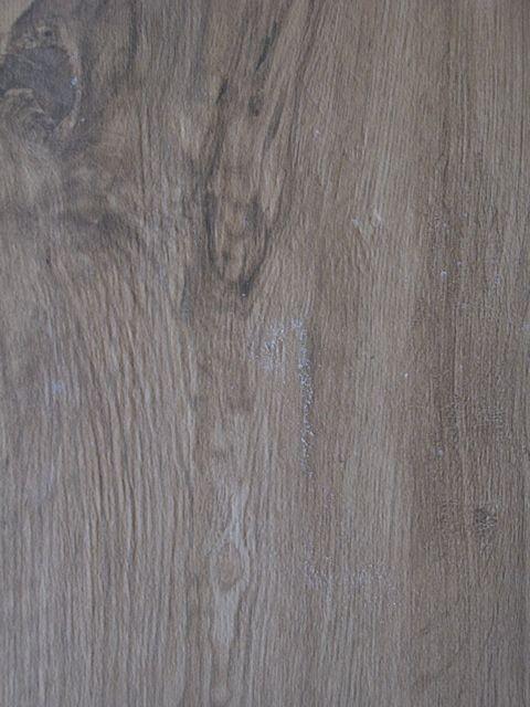 Faux Wood Porcelain Tile In 9x36 Inch Quot Planks Quot This Is