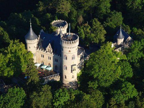 100 Best Castle Photographs Prettiest Castles Beautiful Castles Germany Castles