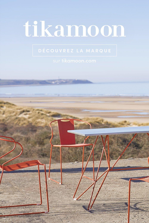 Design Meubles En Bois Pour Salon