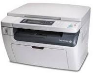 Fuji Xerox Docuprint M215b Driver Download