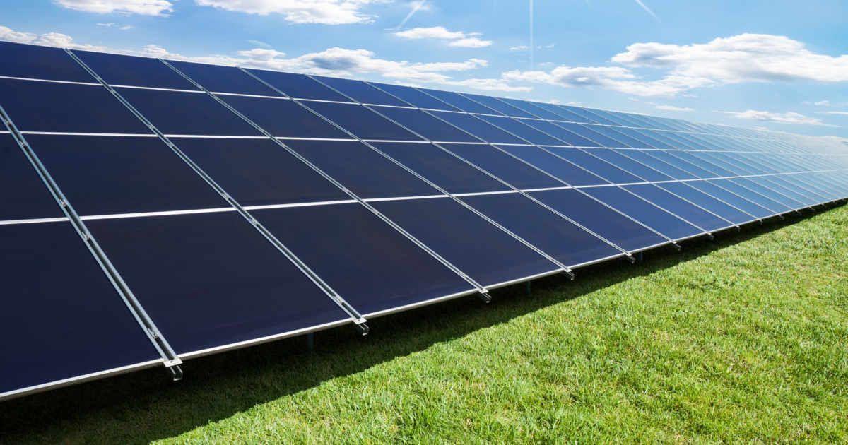 Daintree Rainforest solar to hydrogen microgrid an