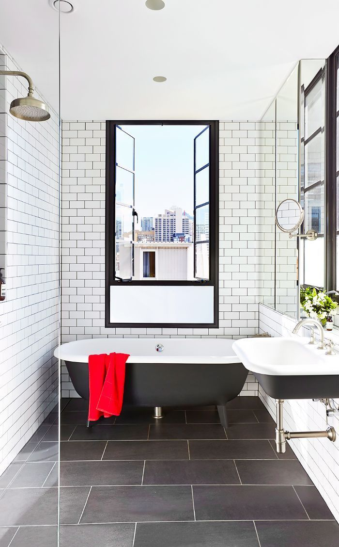 Need to update your bathroom but don\'t have the cash? Read on to see ...