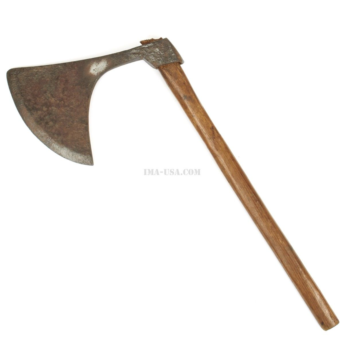 Pin On Executioner S Axes