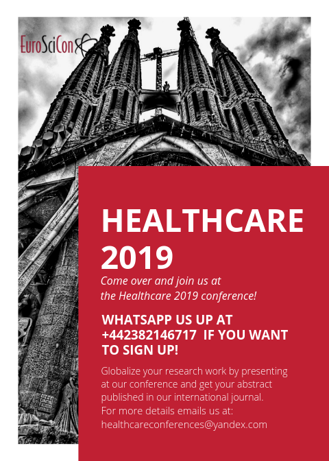 Pin by Healthcare Conference 2019 on Healthcare Conference 2019