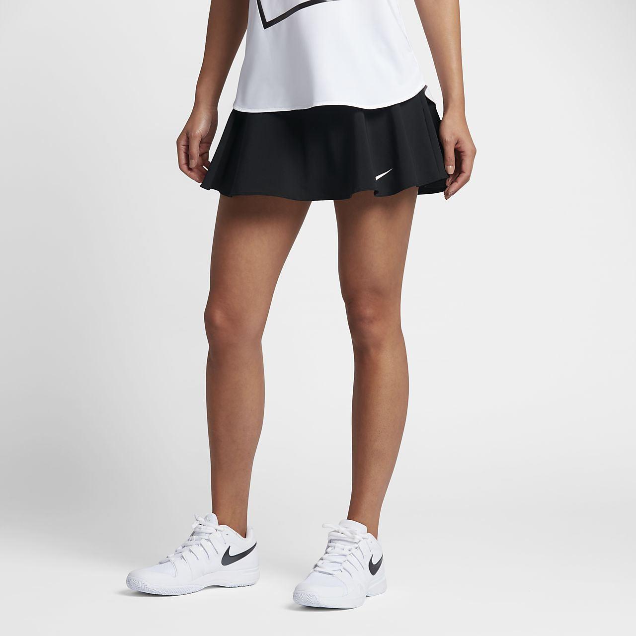 nike tennis skirt xl