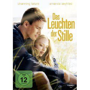 Das Leuchten Der Stille Dear John 2010 Mit Amanda Seyfried