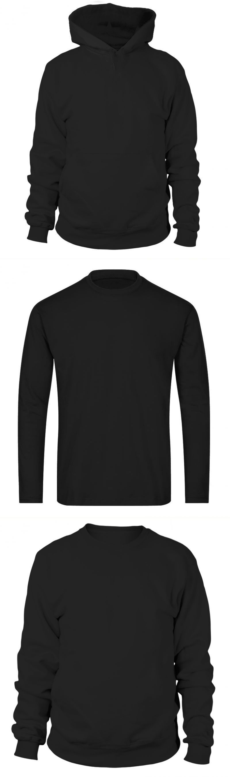 Transportation birthday shirt sei immer  nett  zu einem  lkw-fahrer knight transportation shirts #transportation #birthday #shirt #sei #immer #nett #zu #einem #lkw-fahrer #knight #shirts #dow #jones #short #etf #hoodie #unisex #long #sleeved #t-shirt #sweatshirt