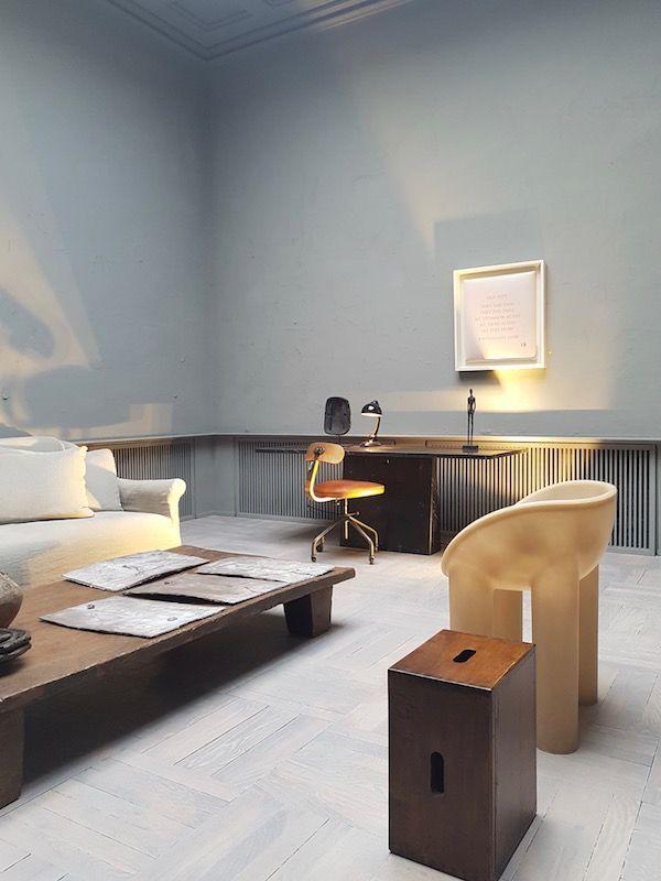vosgesparis is an interior design blog with a focus on scandinavian design and ideas on decorating with minimal colour maximum style - Scandinavian Design Blogs