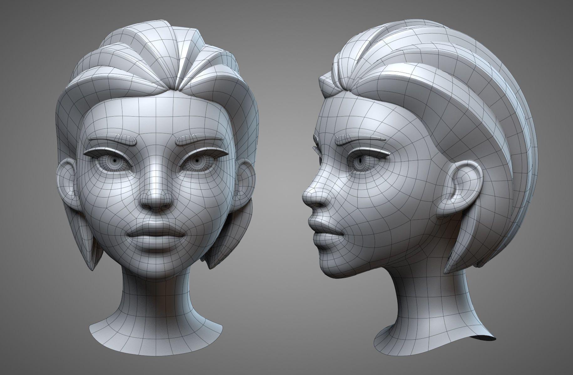Нарисовать 3d девушка модель работа работа девушке моделью серпухов