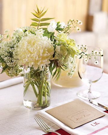 Pin On Wedding Centerpieces