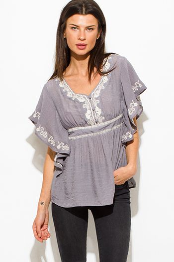 Designer Clothing Stores Online | Clothes Cute Trendy Clothes Cheap Clothes Cheap Designer