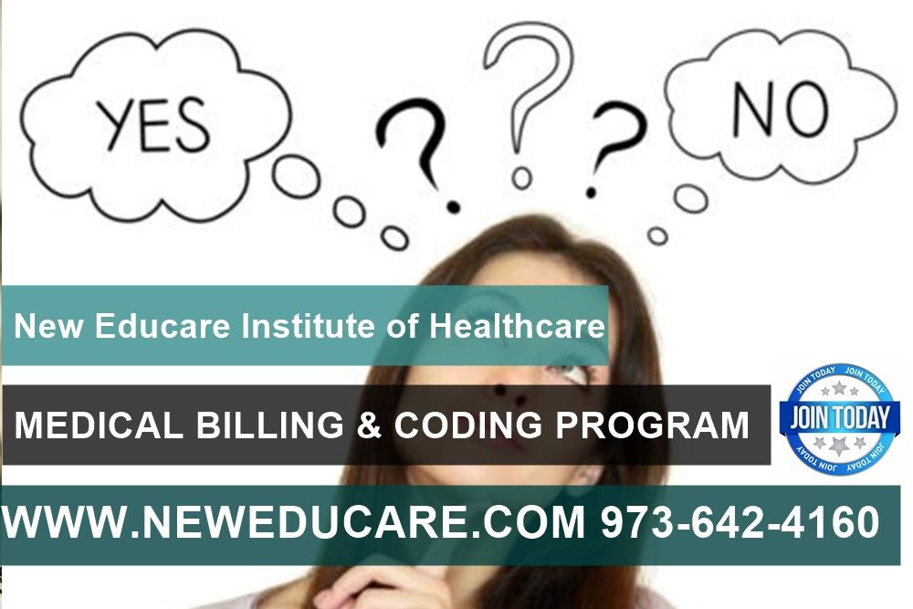 Medical Assistant Schools in NJ I Phlebotomy Schools in NJ