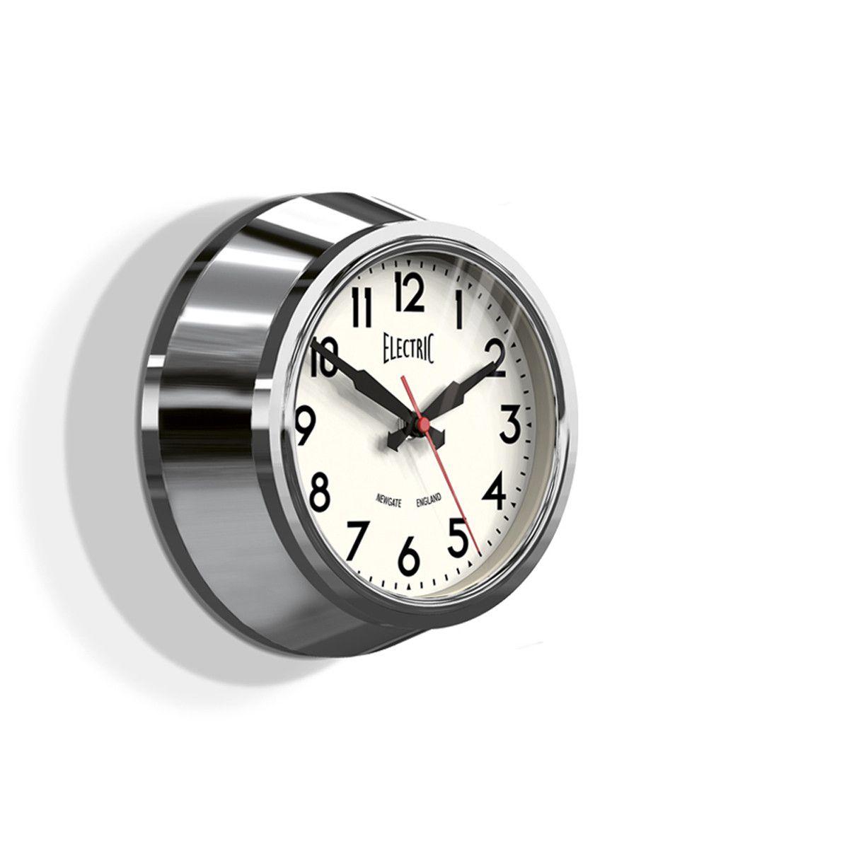 Kitchen Wall Clocks Kitchen Wall Clocks Wall Clock Clock Wall Decor